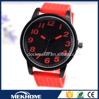 2015 trendy vintage fashion woman manufacture hand watch ,wrist watch for woman