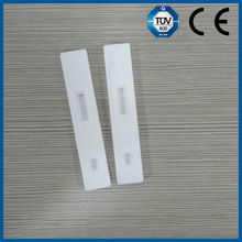 Prueba de embarazo HCG tarjeta mini / CE / ISO13485