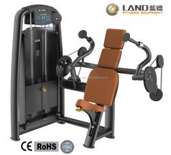 Land Fitness LD-7045 Strength gym equipment/ fitness equipment
