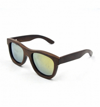 2015 Wood Sunglasses Men, Wood Sunglasses Factory In ShenZhen