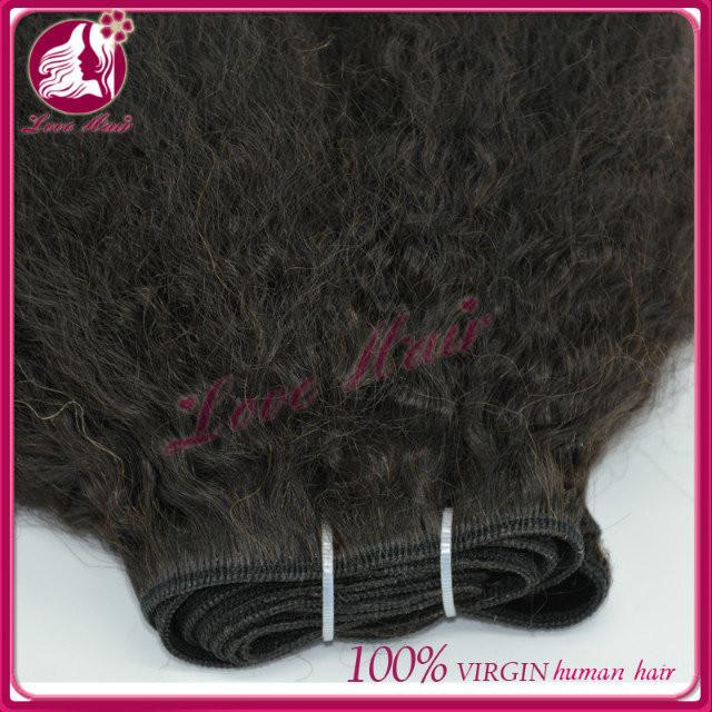 ... human hair extension hair salon hairstyles brazilian hair color