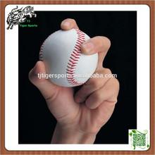 Las buenas pelotas de béisbol de estilo para el promation ventas de regalo