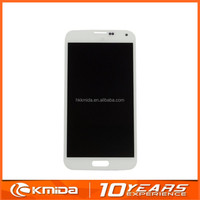 Replacement For Samsung Galaxy S5 LCD Touch Screen