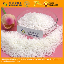 Small pH Calcium ammonium nitrate fertilizer calcium ammonium nitrate CAN manufacturer