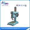 drill press,bench drill press,bench drill