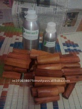 sandalwood oil For soaps and Perfumers