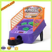 2015 Hot Selling Basketball Shooting Machine