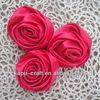 /p-detail/roseta-de-flores-de-raso-de-flores-artificiales-para-los-ni%C3%B1os-300004406511.html
