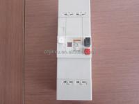 disjoncteur ELCB,PG230 PG430 Earth Leakage Circuit Breaker