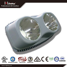 Zhihai Genius High mast Projector High Power 400W LED Flood Lamp Light (TUV, UL, CE, RoHS), 5 Year Warranty IP67,ISO