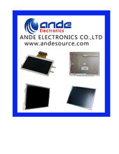 """(HOT SALES ) lcd screen for 39.6"""" inch hdmi lcd monitor TM396WX-71N31B"""