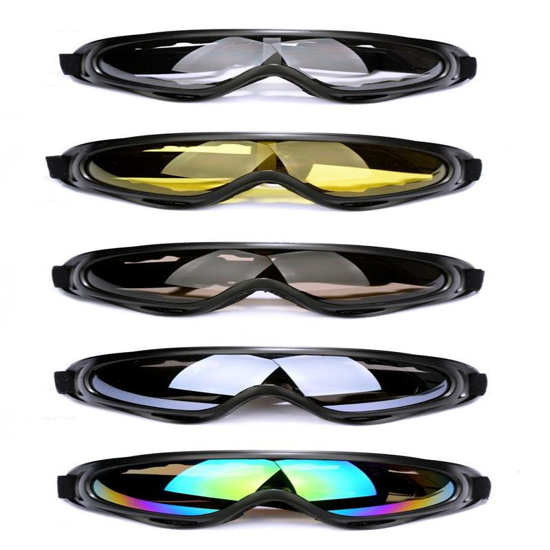 Snow Ski Goggles3.jpg
