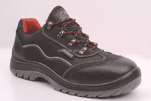 work shoes online composite toe safety trainers for men steel toe cap work boots
