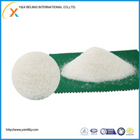 Cationic polyacrylamide/Acid fracturing polymer/Cationic PAM for oilfield use
