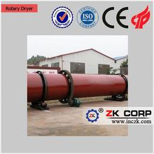 Rotary dryer price,sawdust rotary dryer