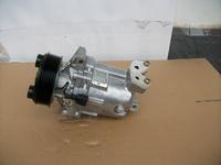 Calsonic Kansei CR10 AC compressor for Nissan Livina/Cube 1.6/Versa Tiida