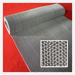 adhesive -protective pvc floor s mat