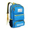 Premium Fashion used child school bag