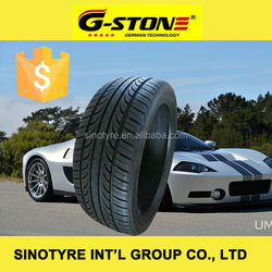 Passenger Car Tires 165/65r13