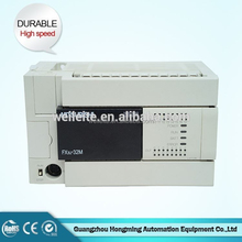 Superior Quality Oem Efficient FX1S-30MR-D PLC Mitsubishi Programmable Logic Controller BASE UNIT