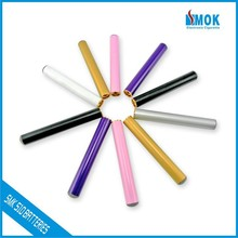 High quality good selling SMOK 510 battery 180/280/380mah capacity slim size pen vaporizer