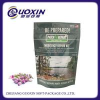elegant and sturdy package plastic bag