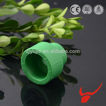 Technology china pipe fittings dimensions plumbing fittings catalogue