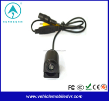 taxi security camera system/vehicle camera