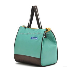 2015 new arrival walmart insulated cooler bag traveling cooler bag for medication extra large insulated cooler bag