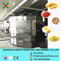 banana dryer machine/banana dryer for sales/industrial fruit and vegetables drying machine