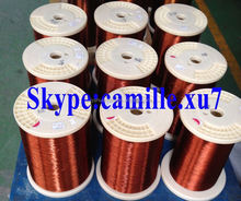 2015 IEC standard High Quality motor heating wire