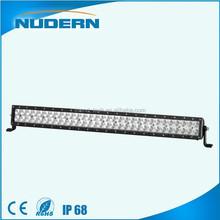 china cheap DC24V 12Vled light bars 2015 new offroad led light bar