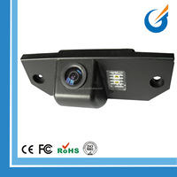 High Resolution Car Rear View Camera for Ford Focus with Night Vision