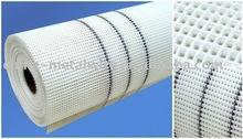 Fiberglass Gridding Netting ( factory exporter)