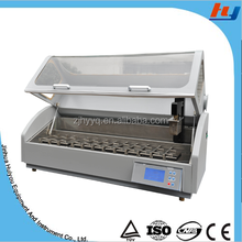 histology testing device automatic tissue processor at competitive price