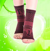 Spandex fashion design popular ankle support KTK-S000A