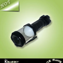 flashlight bailong