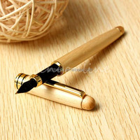Excellent Quality For Creative Wooden Pen Writing Fluency Personalized Custom Birthday Practical Holid