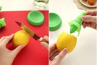 2014 new products hot lemon fruit sprayer
