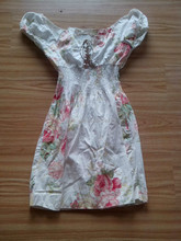 wholesale cheap used clothing