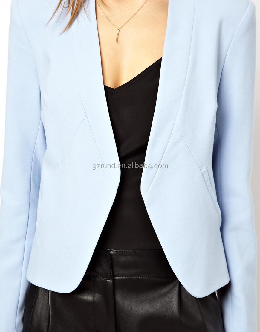 ladies short formal coatimages of jacket for jacket
