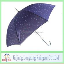sex b utiful girl pictures umbrella parasol umbrella japanese umbrella