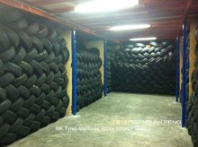 USED TIRES , TIRES NEW TYRES , NEW TYRES IMPORT
