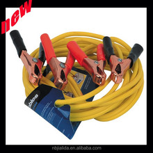 300amp Emergency Jump Start Jumper Cables