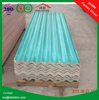 """Iron Crown "" high strength anti-corrosion insulation asphalt roofing sheet SSHH01"