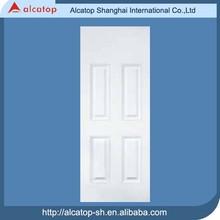american doors with fiberglass skin