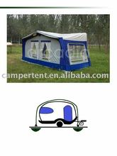Caravan Canopy