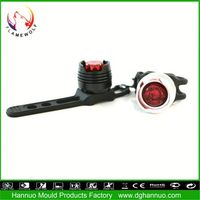 Battery operated new led bike wheel light,bike bicycle light alibaba china supplier