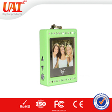 Competitive Price digital photo frame Supplier