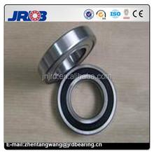 JRDB motorcycle engine parts bearing 62213 deep groove ball bearing